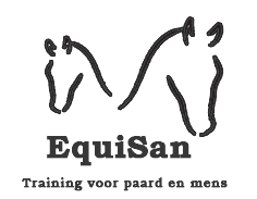 EquiSan